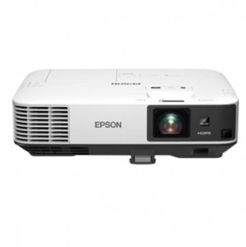 图片 爱普生(EPSON) CB-2255U投影机一年保修