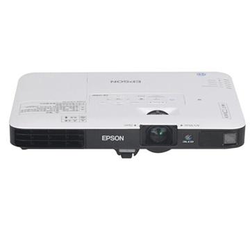 图片 爱普生 CB-1780W 商务投影机