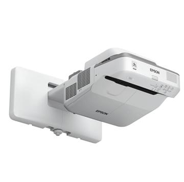 图片 爱普生(EPSON) CB-685W 投影机