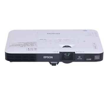 图片 爱普生 (Epson)CB-1795F投影机 3200流明