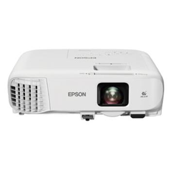 图片 爱普生 (Epson)CB-2247U投影机 4200流明