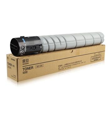 图片 震旦ADT-369粉盒579g  (适用于AD369S)