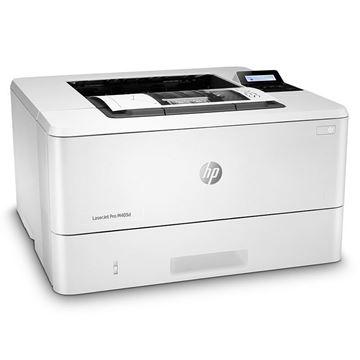 图片 惠普 (HP)LaserJet Pro M405d 黑白激光打印机