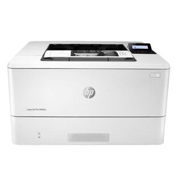 图片 惠普 (HP)LaserJet Pro M405n 黑白激光打印机
