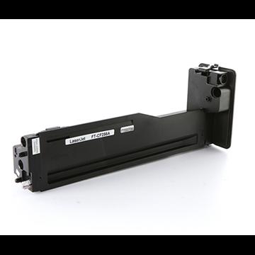 图片 TIANSE/天色 粉盒 CF256A 标准版