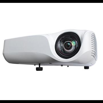 图片 鸿合(HiteVision)HT-G26WU 投影仪 五年保修