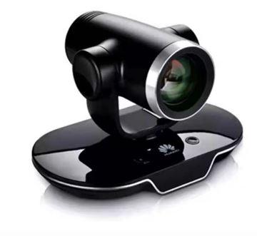 图片 华为VPC620 高清摄像头 含挂墙支架和移动三脚架、安装调试、连接线