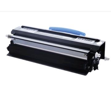 图片 国产粉盒 适用Dell 2330d打印机 PK492粉盒