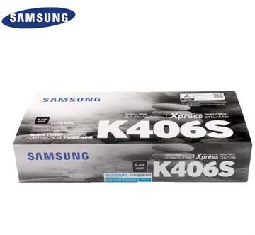 图片 三星K406S粉盒